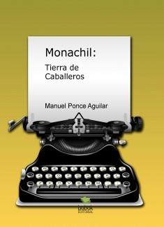 Monachil: Tierra de Caballeros