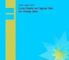 Curso Diseño de Páginas Web con Google Sites