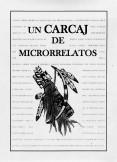 Un Carcaj de microrrelatos