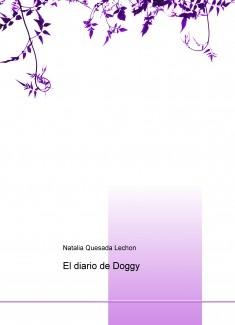 El diario de Doggy