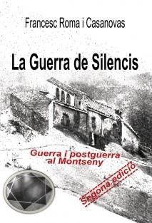 Guerra de Silencis