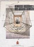 Isidoro Cabanyes y las torres solares