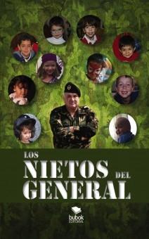 Los Nietos del General. Lecciones aprendidas para retirados/jubilados