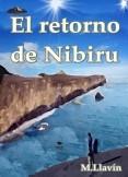 El retorno de Nibiru