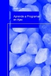 Aprende a Programar en Ajax