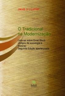 O Tradicional na Modernização