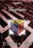 Magingenio: El laberinto de acertijos