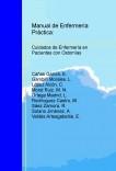 MANUAL DE ENFERMERÍA PRÁCTICA: CUIDADOS DE ENFERMERIA EN PACIENTES CON OSTOMIAS