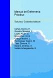 Manual de Enfermería Práctica: Suturas y Cuidados básicos
