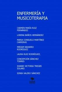 ENFERMERÍA Y MUSICOTERAPIA