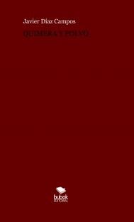 QUIMERA Y POLVO