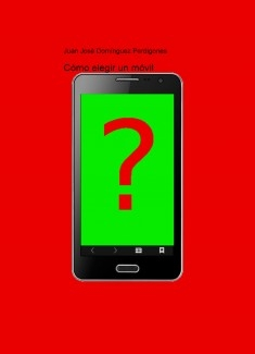 Cómo elegir un móvil