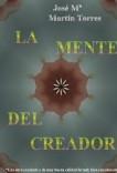 La mente del Creador