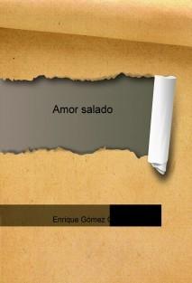 Amor salado