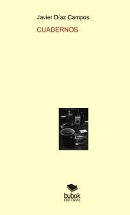 EL ASHRAM
