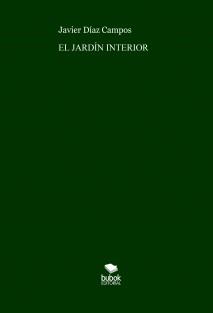 EXTRAÑO ÁMBITO