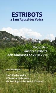 Estribots a Sant Agustí