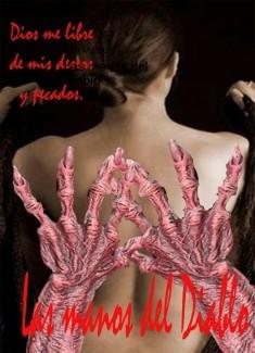Las manos del Diablo