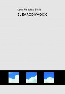 EL BARCO MAGICO