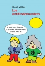 Los Antifindemunders