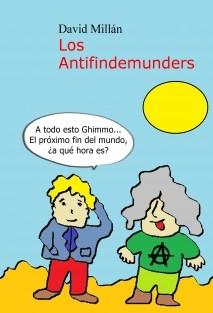 Los Antifindemunders