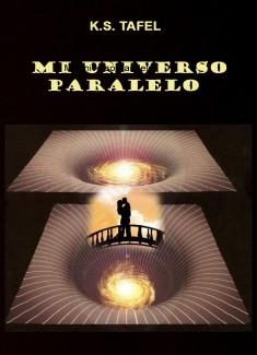 Mi Universo Paralelo