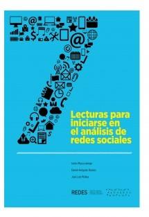 7 lecturas para iniciarse en el análisis de redes sociales