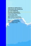 ANOREXIA NERVIOSA Y PROCESO DE ATENCIÓN EN ENFERMERÍA