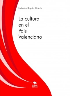 La cultura en el País Valenciano