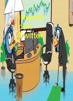 Invertir con Twitter