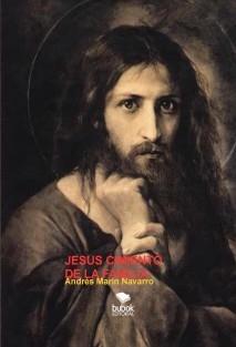 JESUS CIMIENTO DE LA FAMILIA