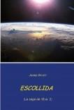 ESCOLLIDA ( La saga de l'Eva, 2)