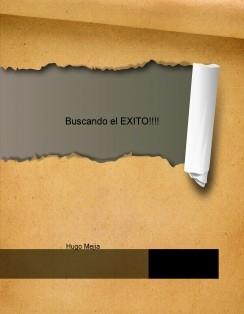 Buscando el EXITO!!!!