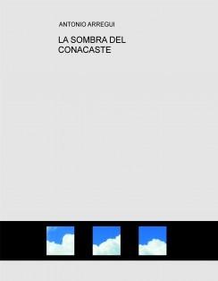 LA SOMBRA DEL CONACASTE