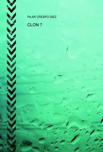 CLON 7