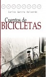 CUENTOS DE BICICLETAS