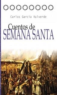 CUENTOS DE SEMANA SANTA