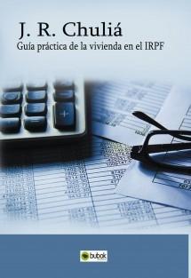 Guía Práctica de la Vivienda en el IRPF