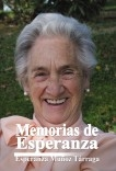 Memorias de Esperanza