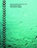 Información digital