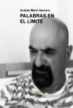 PALABRAS EN EL LÍMITE