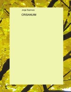 CRISANUIM (traduccion)