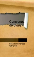 Canciones de blues