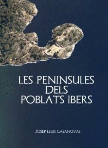 Les penínsules dels poblats ibers
