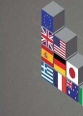 Libro Boletín Económico. Información Comercial Española (ICE). Núm. 3056 Respuesta de la UE a la financiación empresarial, autor Ministerio de Economía y Empresa