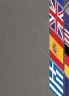 Boletín Económico. Información Comercial Española (ICE). Núm. 3056                 Respuesta de la UE a la financiación empresarial