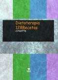 Dietoterapia 128 recetas