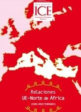 Libro Revista de Economía. Información Comercial española (ICE). Núm.878 Relaciones UE-Norte de África, autor Ministerio de Economía y Empresa