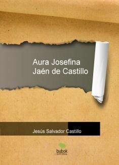 Aura Josefina Jaén de Castillo