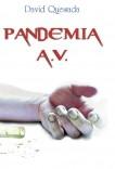 PANDEMIA A.V.